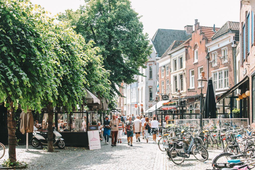 De Uilenburg