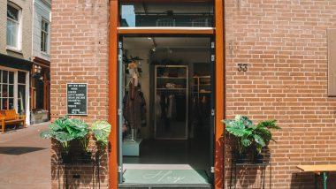 Winkelen in Den Bosch