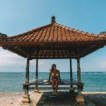 Reisroute Indonesië