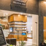 Kuredhi Beach Inn