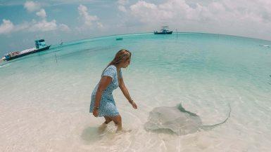 De Malediven Beste Reistijd