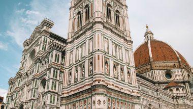 De Duomo Florence (De Santa Maria del Fiore)