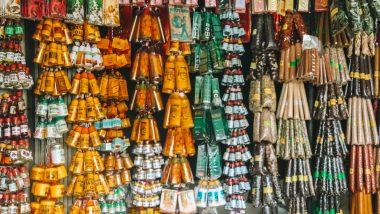 Kandy Municipal Central Market