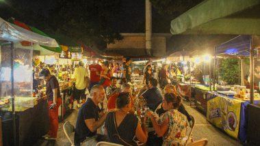 Phuket Indy Market
