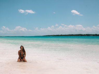 Beste reistijd: Yucatán & Quintana Roo, Mexico