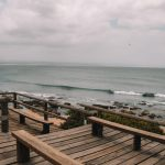 Supertubes Jeffreys Bay