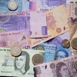 Kosten en budget Mexico