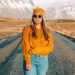 IJslandse wegen foto spots IJsland
