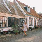 Oosterend Texel